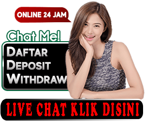 live chat Idn Play